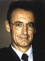 Haut-Commissaire Jean Aribaud